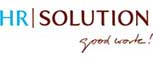 HRsolution consulting GmbH